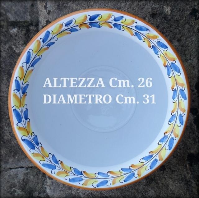 20210130_162029 (FILEminimizer)