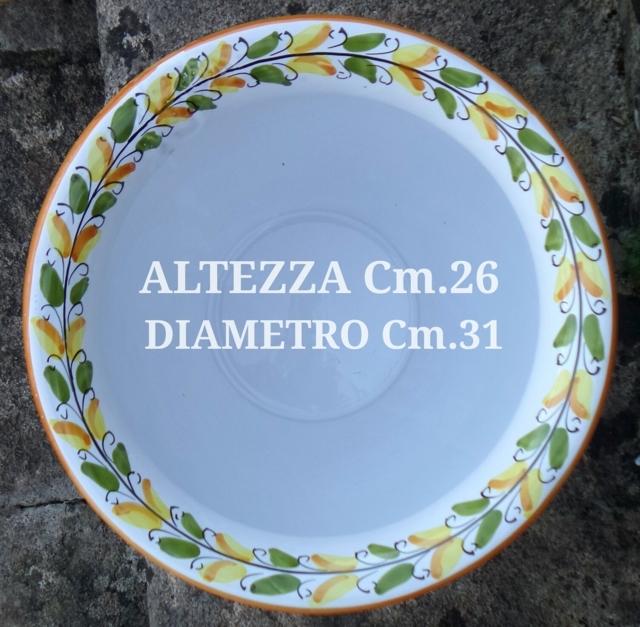 20210130_162154 (FILEminimizer)