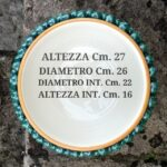 20210210_152204 (FILEminimizer)