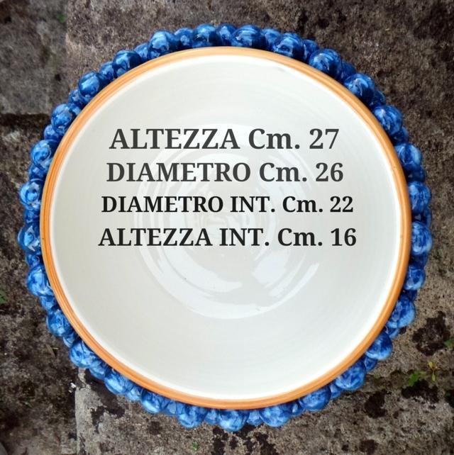 20210210_152400 (FILEminimizer)