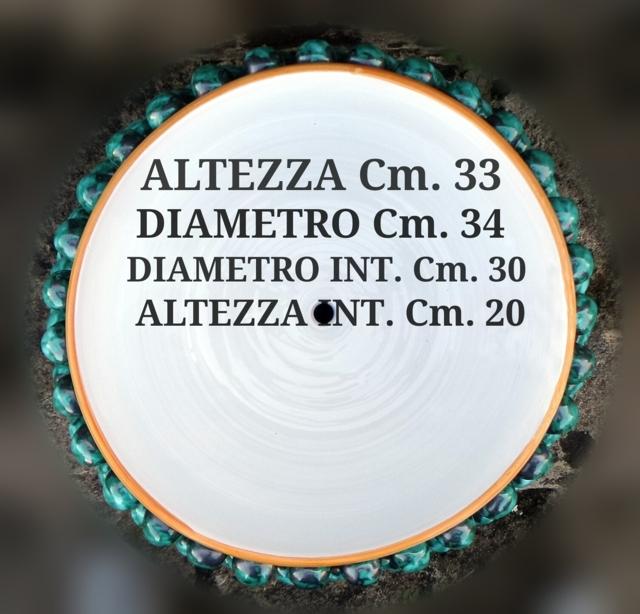 20210210_152740 (FILEminimizer)