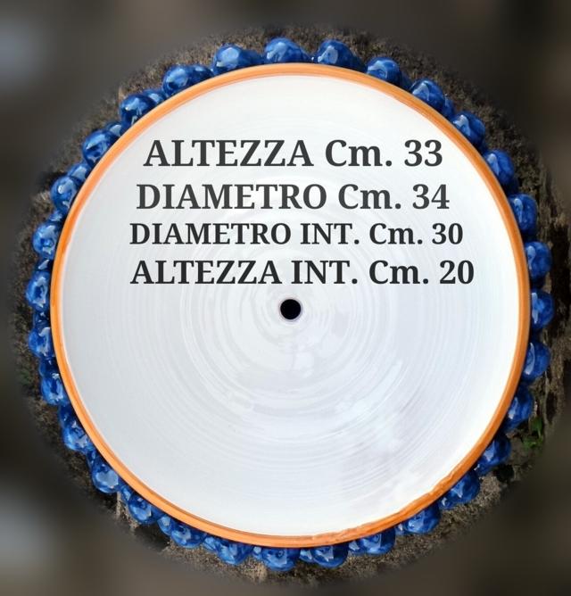 20210210_153048 (FILEminimizer)